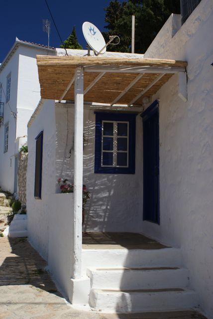 Typical Greek